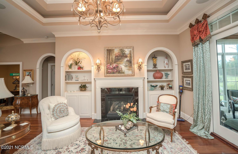 6382 Blenhiem Place, Ocean Isle Beach, North Carolina 28469, 3 Bedrooms Bedrooms, 10 Rooms Rooms,2 BathroomsBathrooms,Single family residence,For sale,Blenhiem,100277824