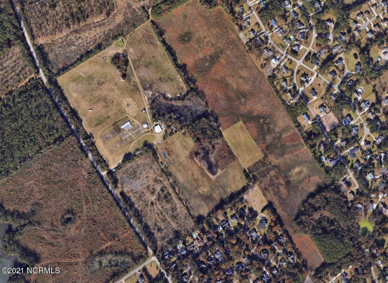 0 Scotts Hill Loop Road, Wilmington, North Carolina 28411, ,Residential land,For sale,Scotts Hill Loop,100277853