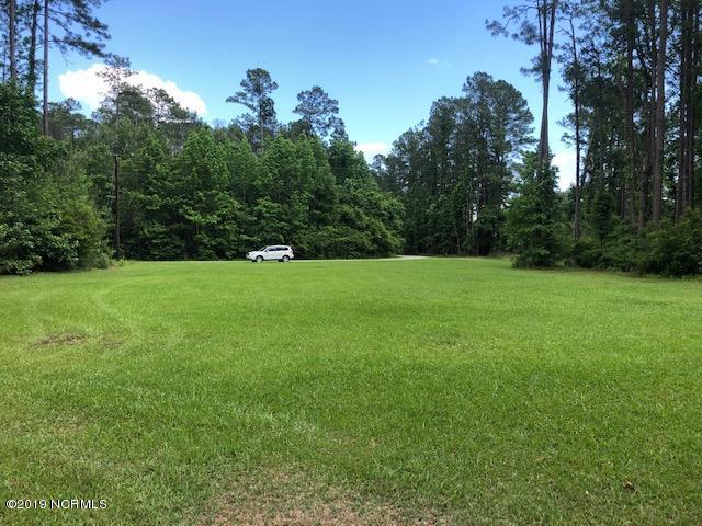 263 Morris Creek Lane, Oriental, North Carolina 28571, ,Residential land,For sale,Morris Creek,100277869