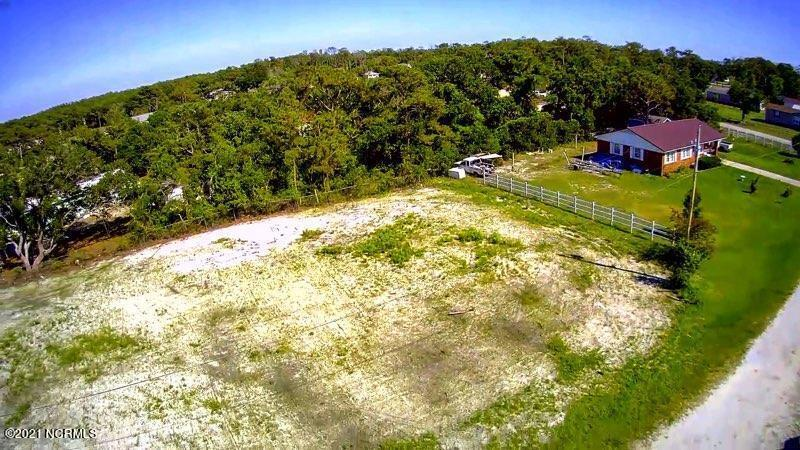 198 Stacy Drive, Harkers Island, North Carolina 28531, ,Residential land,For sale,Stacy,100277220