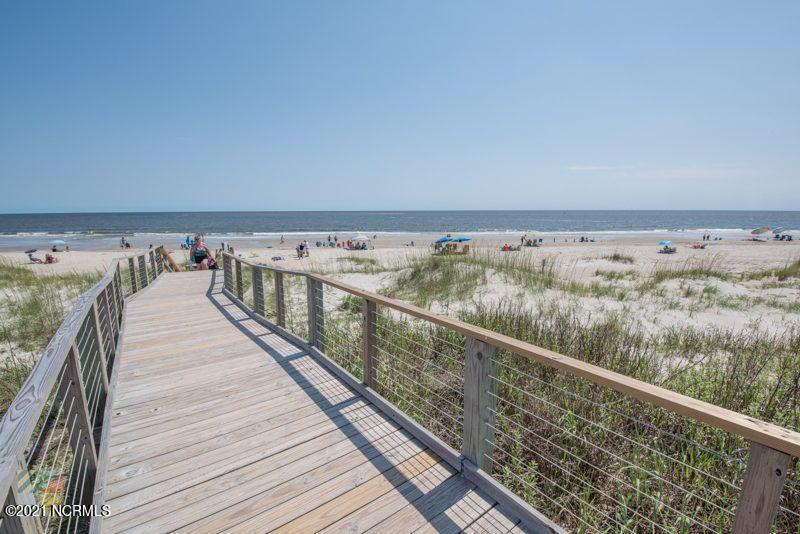 49 Ryder Cup Way, Oak Island, North Carolina 28465, ,Residential land,For sale,Ryder Cup,100277552