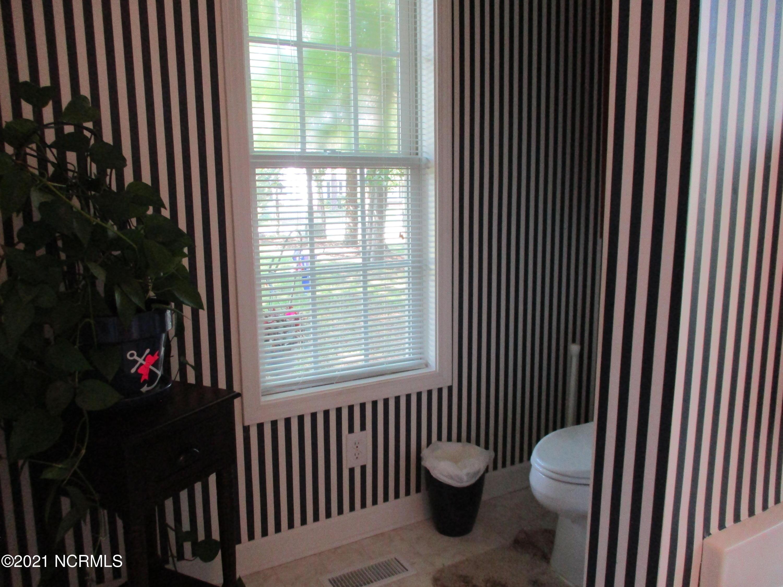 M Bath View 2