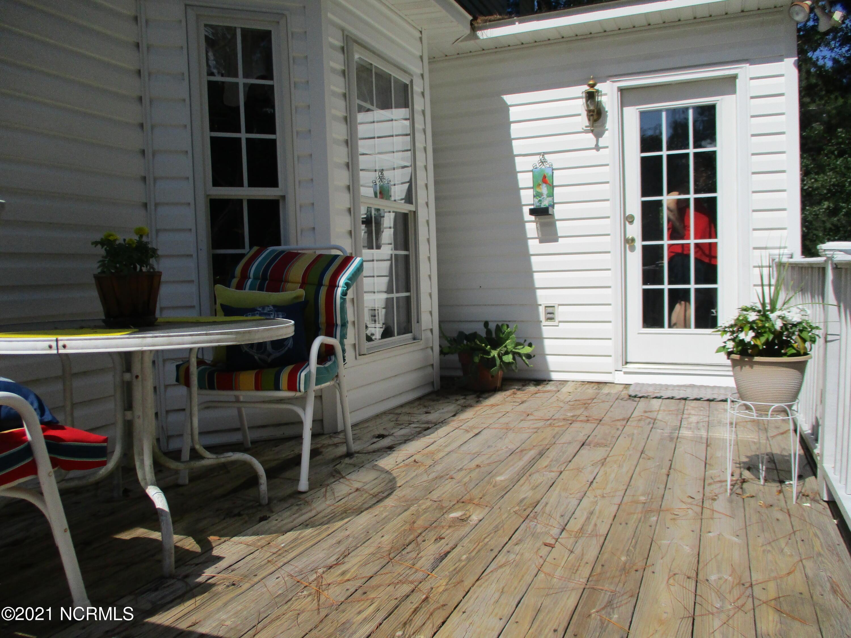 11280 Kerrimur Drive, Laurinburg, North Carolina 28352, 4 Bedrooms Bedrooms, 8 Rooms Rooms,2 BathroomsBathrooms,Single family residence,For sale,Kerrimur,100277936