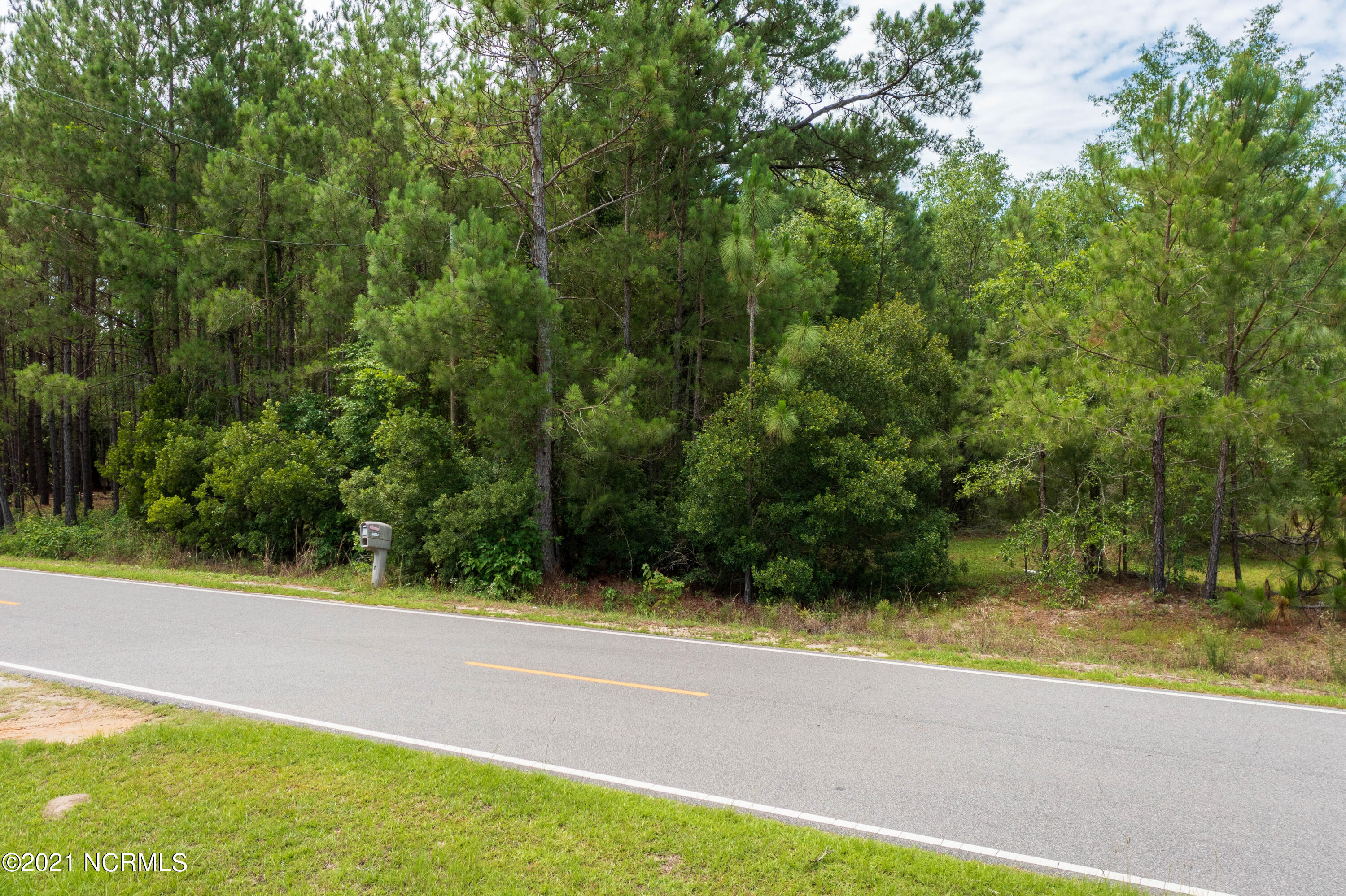 1 Canetuck Road, Currie, North Carolina 28435, ,Residential land,For sale,Canetuck,100278203