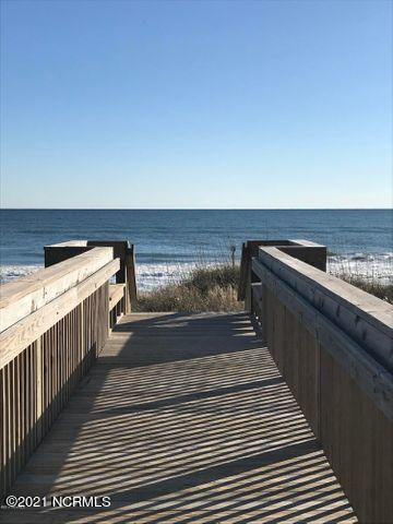 106 Nina Drive, Emerald Isle, North Carolina 28594, ,Residential land,For sale,Nina,100278117