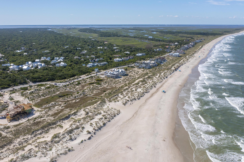 188 Station House Way, Bald Head Island, North Carolina 28461, ,Undeveloped,For sale,Station House,100276557