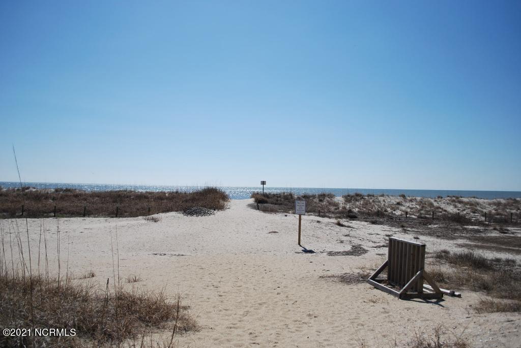 L-21 17 Street, Oak Island, North Carolina 28465, ,Residential land,For sale,17,100278067