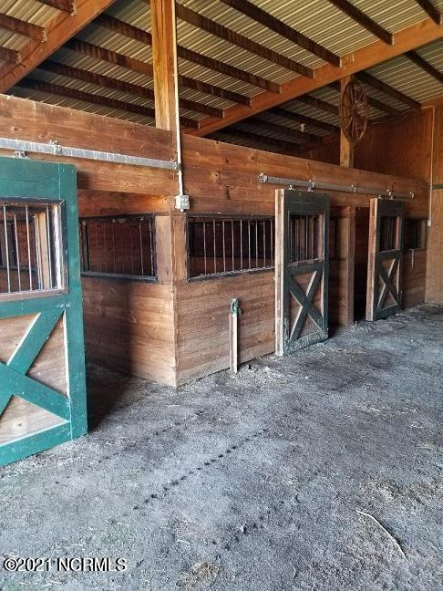 3985 Oakley Road, Stokes, North Carolina 27884, ,Farm,For sale,Oakley,100278195