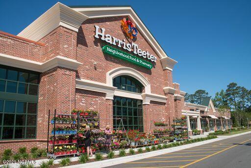 1005 Alabaster Drive, New Bern, North Carolina 28562, ,Residential land,For sale,Alabaster,100278234