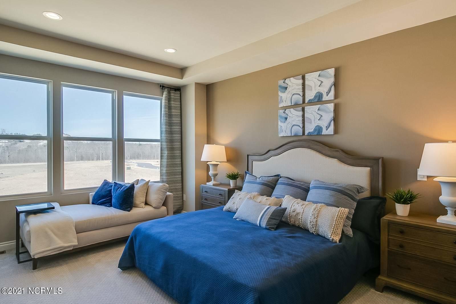 9372 Eagle Ridge Drive, Carolina Shores, North Carolina 28467, 2 Bedrooms Bedrooms, 6 Rooms Rooms,2 BathroomsBathrooms,Single family residence,For sale,Eagle Ridge,100278157