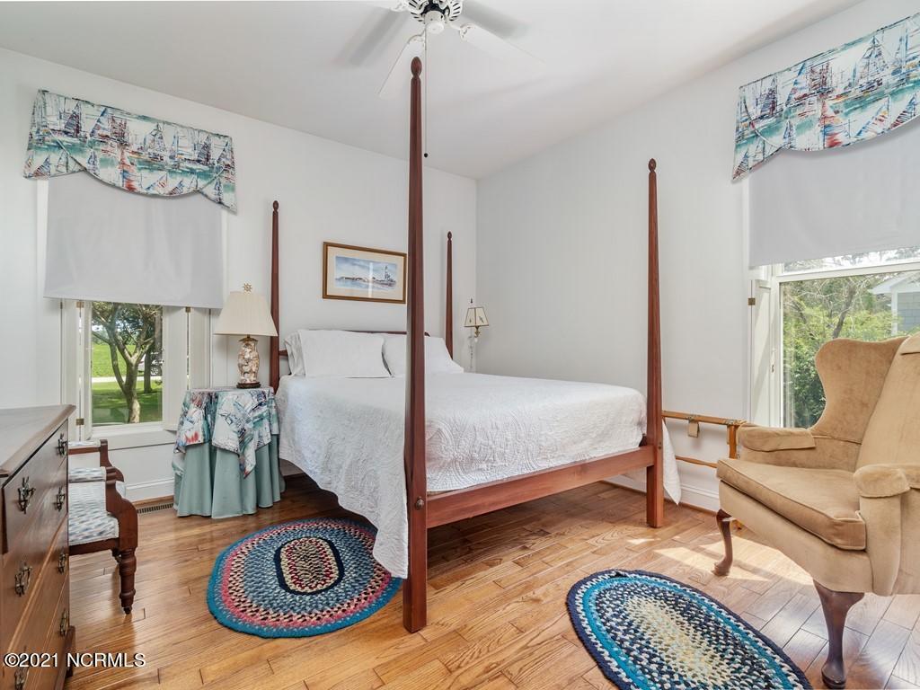 182 Morrison Road, Oriental, North Carolina 28571, 3 Bedrooms Bedrooms, 10 Rooms Rooms,4 BathroomsBathrooms,Single family residence,For sale,Morrison,100278543