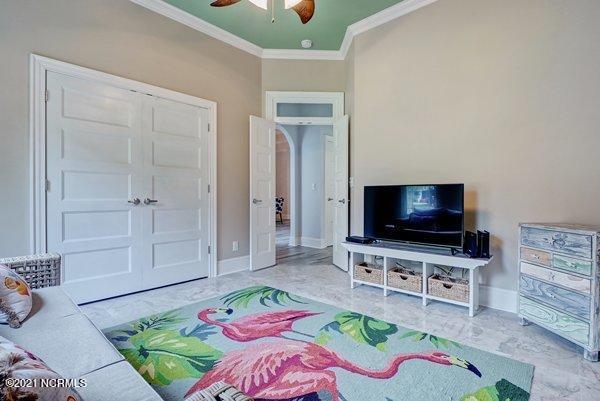 272 Red Fox Run Drive, Wallace, North Carolina 28466, 3 Bedrooms Bedrooms, 11 Rooms Rooms,2 BathroomsBathrooms,Single family residence,For sale,Red Fox Run,100278313