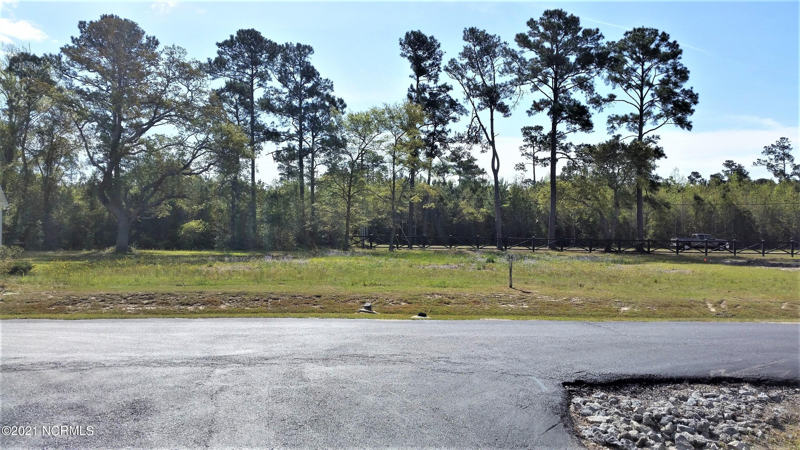 5316 Glennfield Circle, Southport, North Carolina 28461, ,Residential land,For sale,Glennfield,100278385