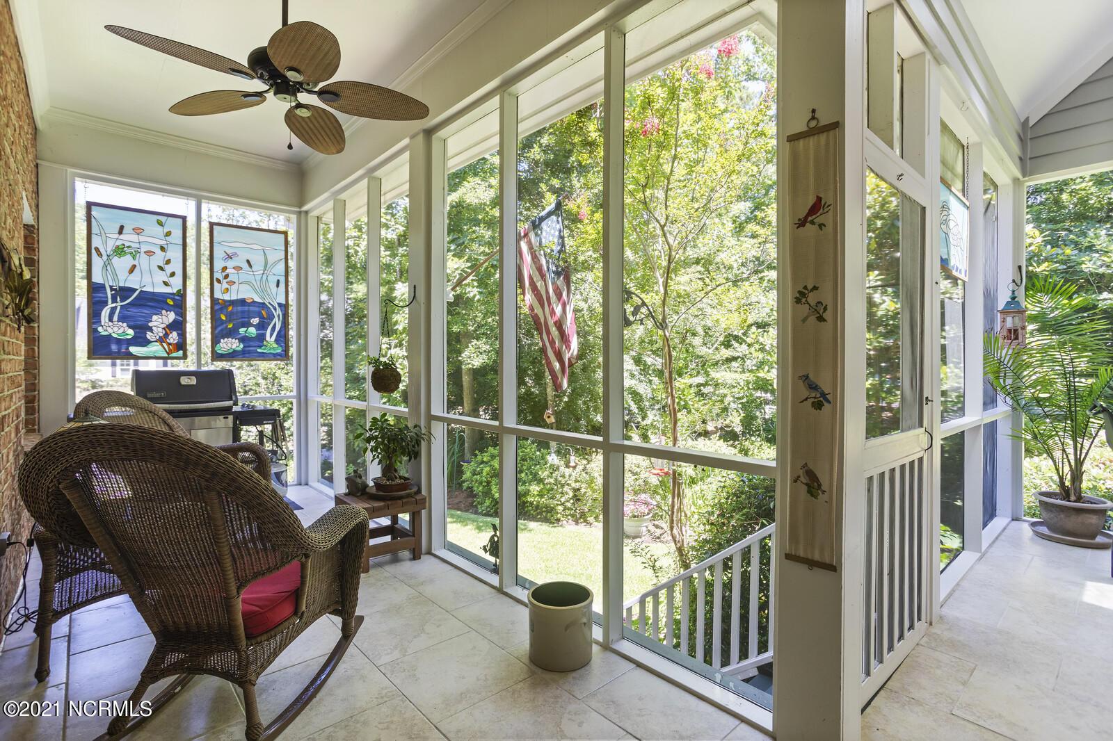 1501 Meridian Terrace, Wilmington, North Carolina 28411, 4 Bedrooms Bedrooms, 9 Rooms Rooms,3 BathroomsBathrooms,Single family residence,For sale,Meridian,100278611