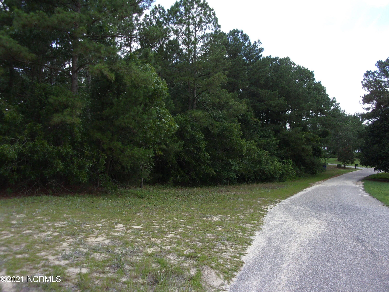 26 Old Tom Morris Road, Garland, North Carolina 28441, ,Wooded,For sale,Old Tom Morris,100278453