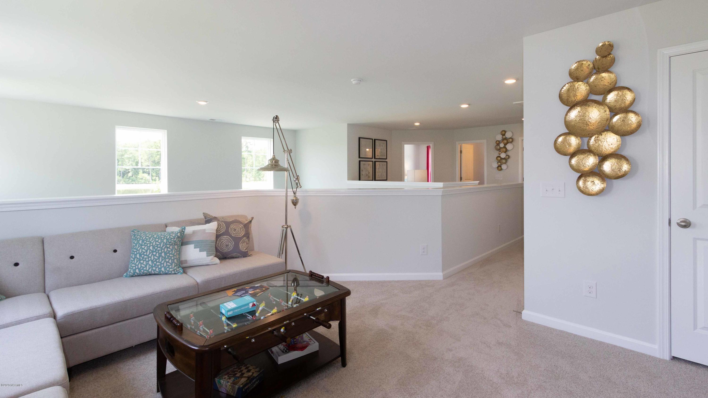 7606 Knightbell Circle, Leland, North Carolina 28451, 3 Bedrooms Bedrooms, 7 Rooms Rooms,2 BathroomsBathrooms,Townhouse,For sale,Knightbell,100278405