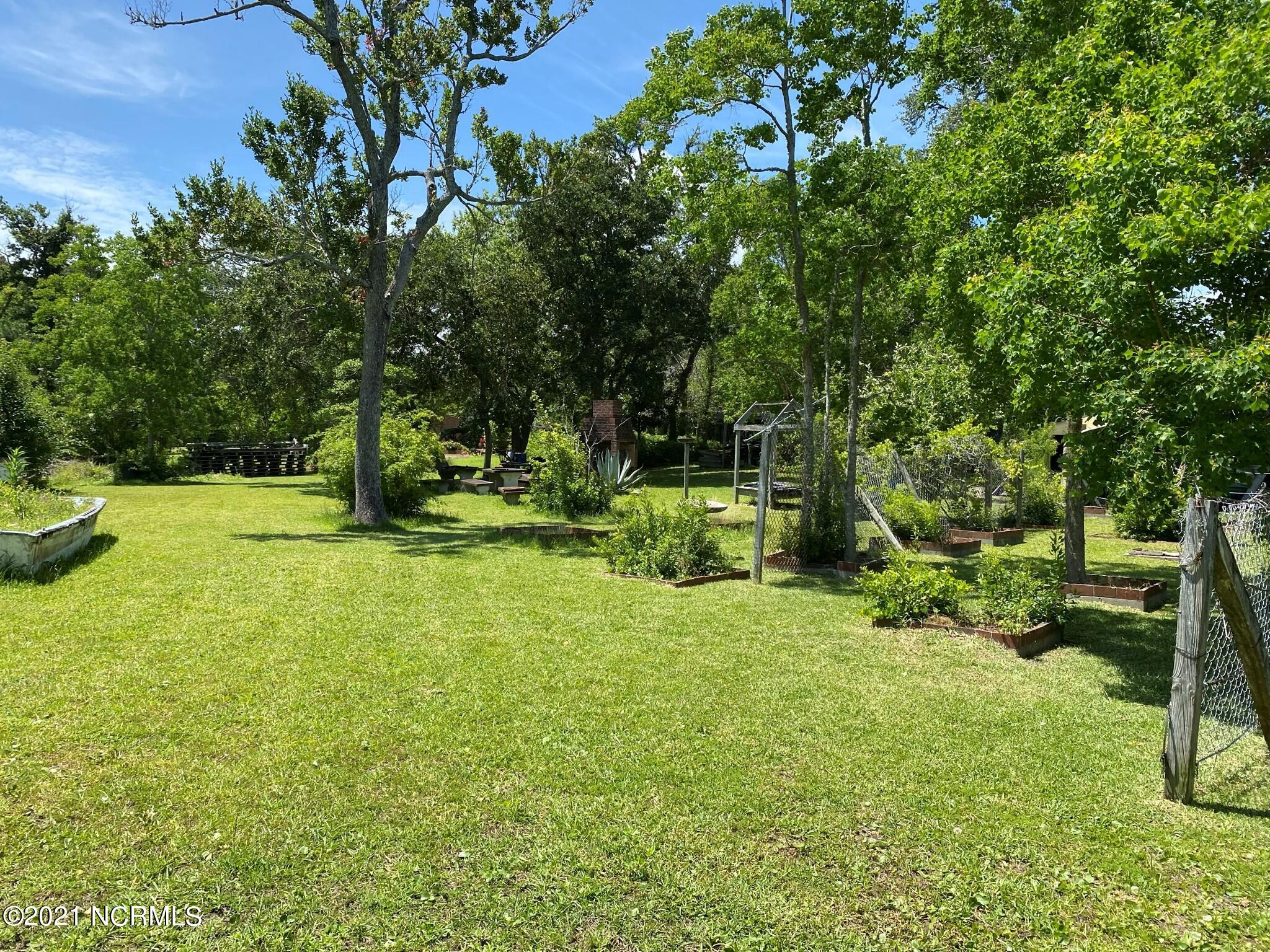 145 Smith Road, Atlantic, North Carolina 28511, 5 Bedrooms Bedrooms, 12 Rooms Rooms,4 BathroomsBathrooms,Single family residence,For sale,Smith,100278423