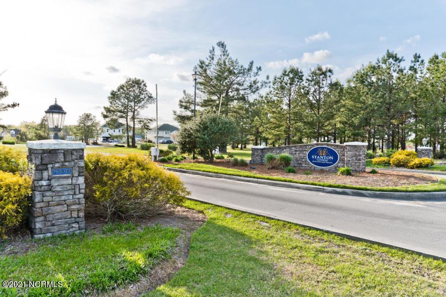 222 Gatsey Lane, Beaufort, North Carolina 28516, 3 Bedrooms Bedrooms, 8 Rooms Rooms,3 BathroomsBathrooms,Single family residence,For sale,Gatsey,100278428