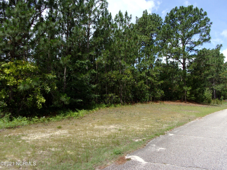 30 Old Tom Morris Road, Garland, North Carolina 28441, ,Wooded,For sale,Old Tom Morris,100278457