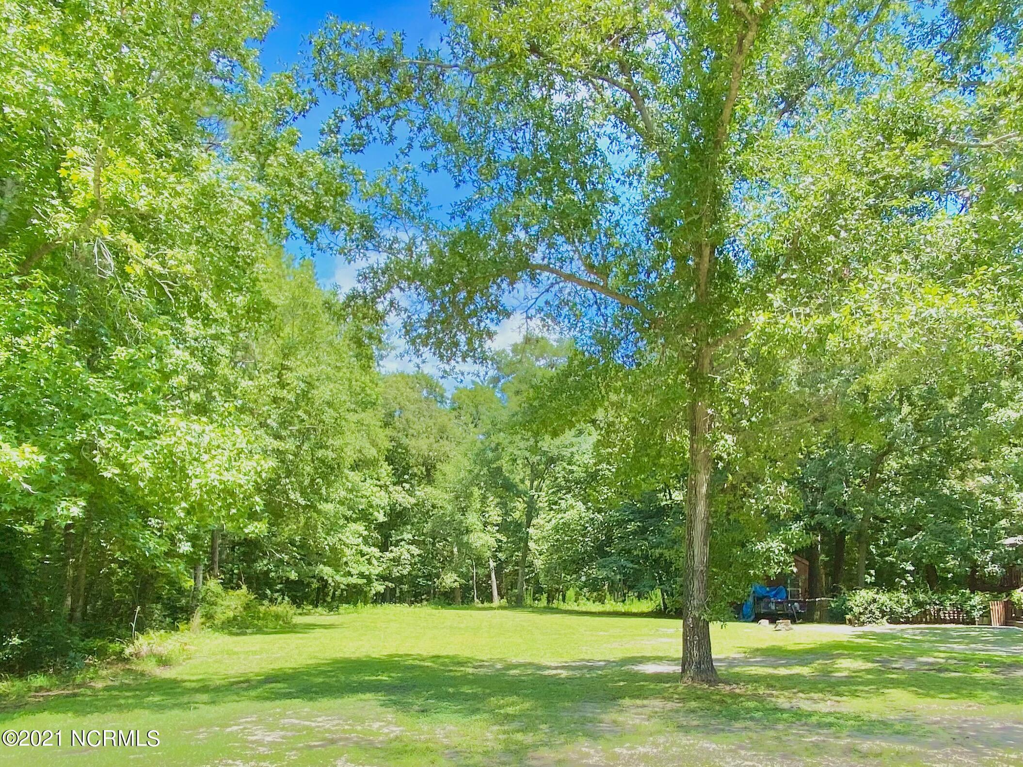 3970 Blue Heron Lane, Shallotte, North Carolina 28470, ,Residential land,For sale,Blue Heron,100278447