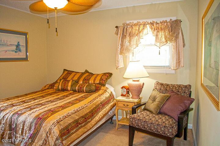 169 3rd Street, Oak Island, North Carolina 28465, 2 Bedrooms Bedrooms, 6 Rooms Rooms,2 BathroomsBathrooms,Single family residence,For sale,3rd,100278599