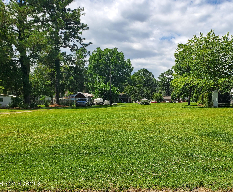 Tbd Trent Blvd., New Bern, North Carolina 28560, ,Residential land,For sale,Trent Blvd.,100278484