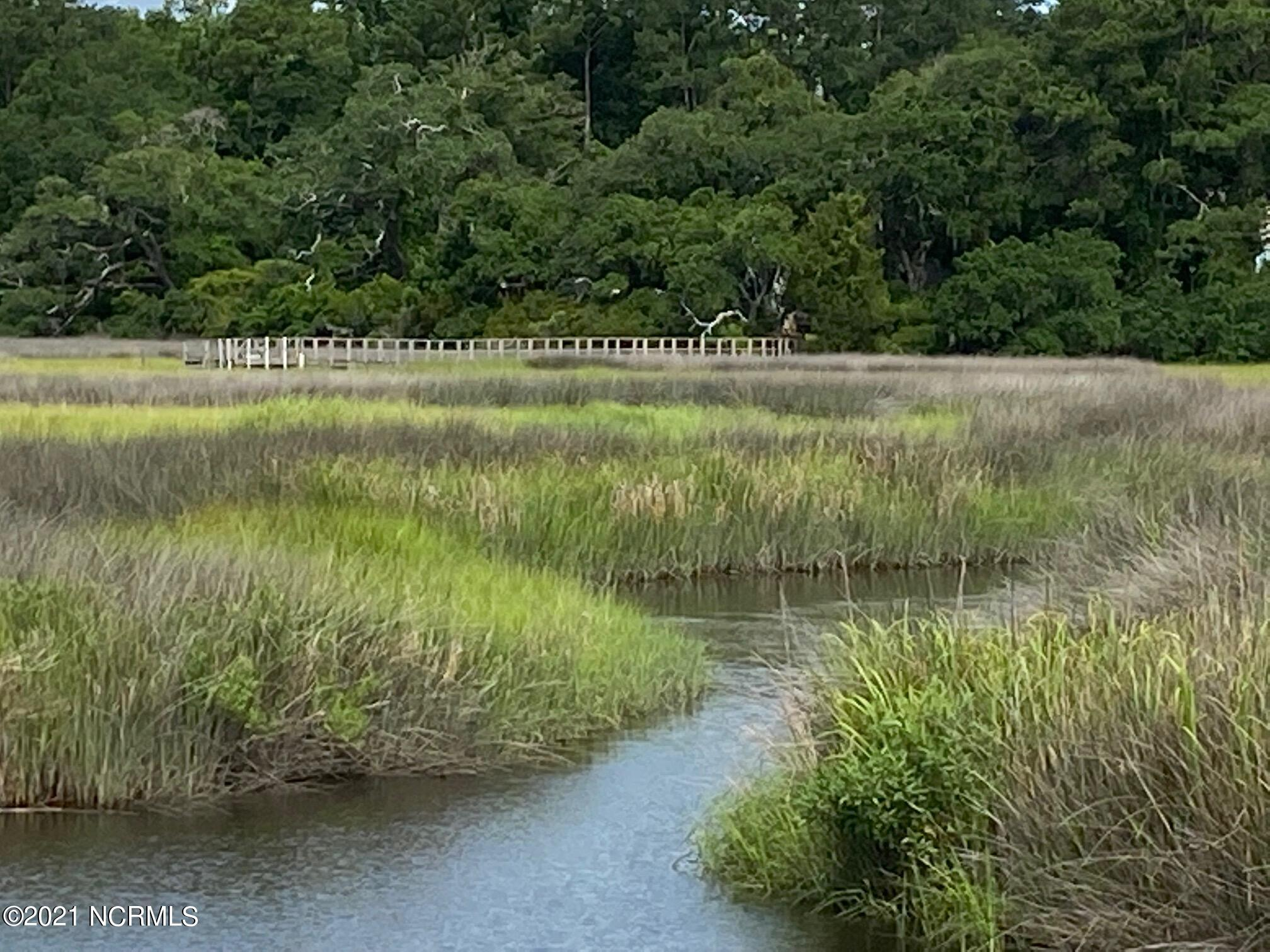 690 Sunset Lakes Boulevard, Sunset Beach, North Carolina 28468, ,Residential land,For sale,Sunset Lakes,100278523