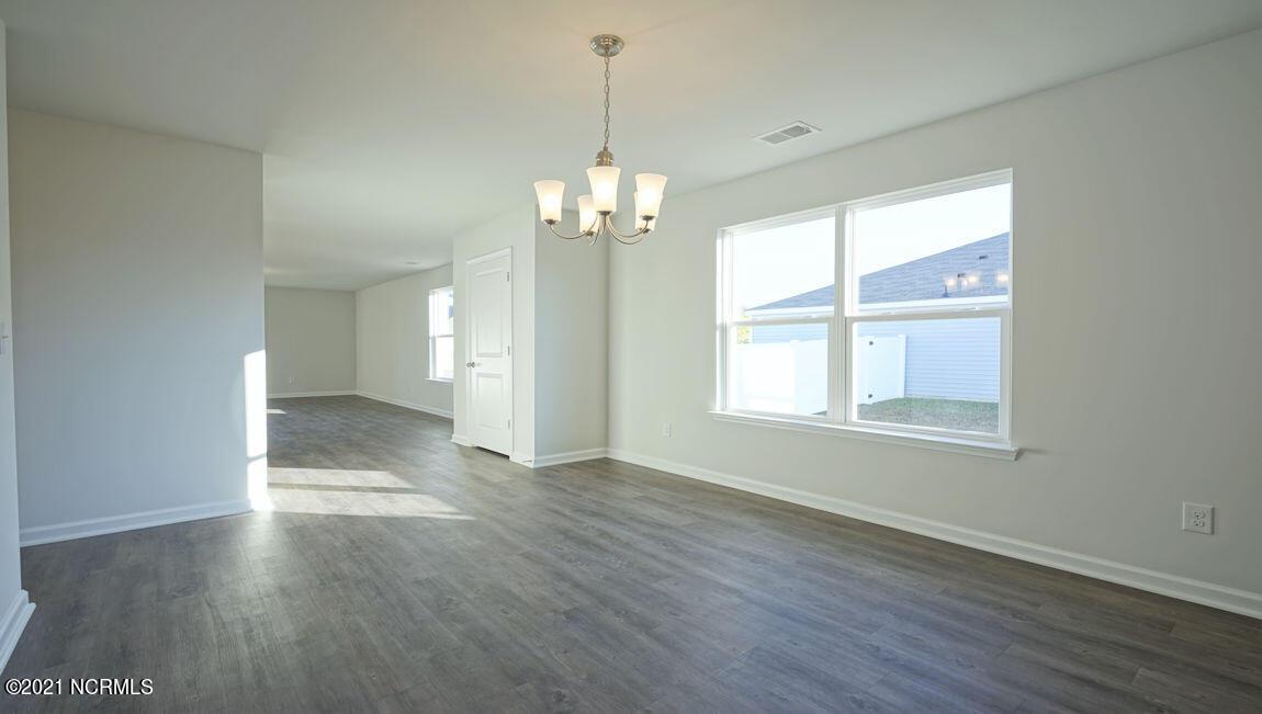 805 Airlie Vista Lane, Surf City, North Carolina 28445, 3 Bedrooms Bedrooms, 6 Rooms Rooms,2 BathroomsBathrooms,Single family residence,For sale,Airlie Vista,100278524