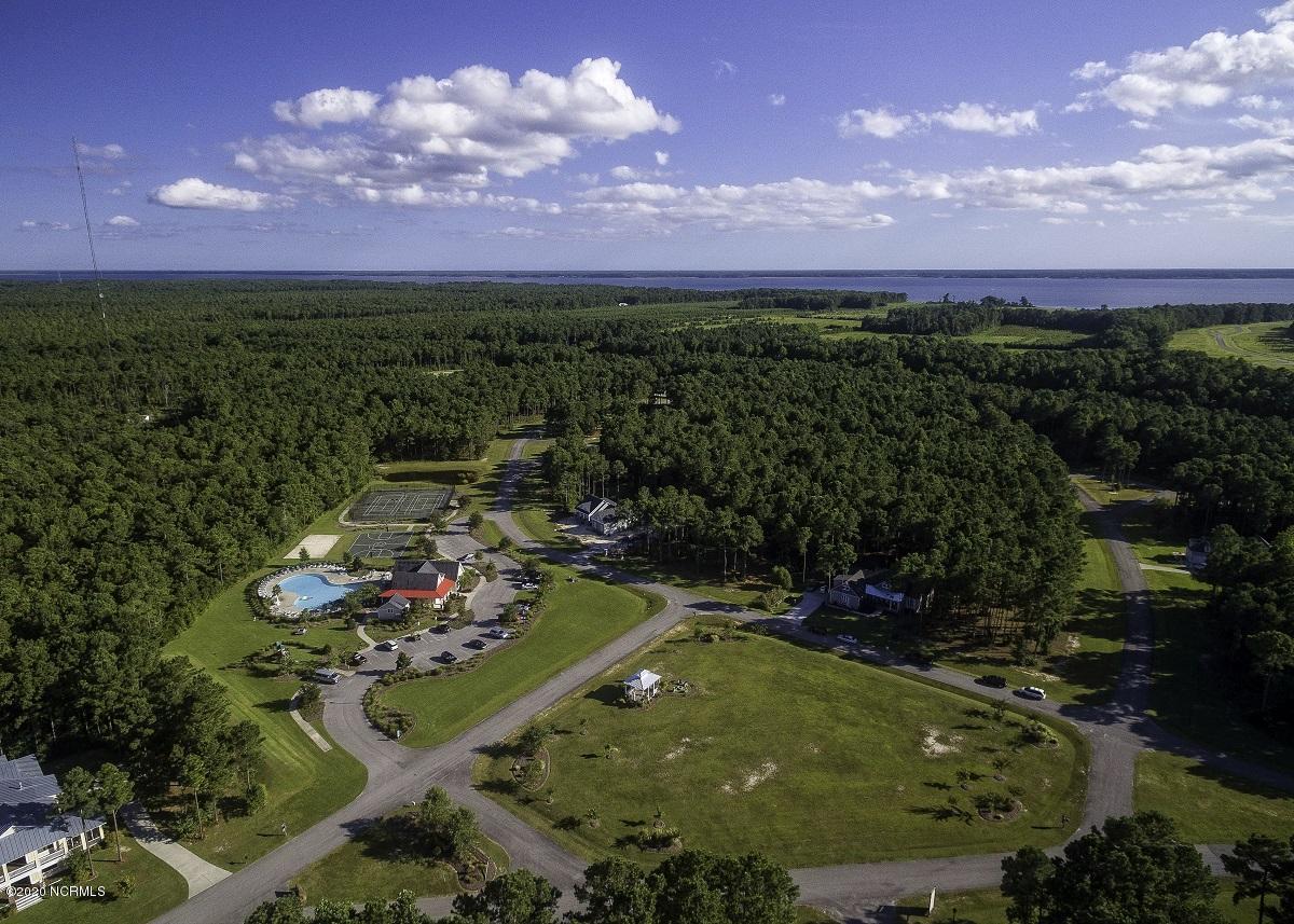 31 Sailmaker Loop, Minnesott Beach, North Carolina 28510, ,Residential land,For sale,Sailmaker,100278747