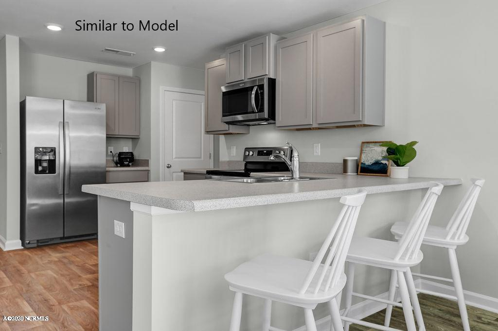 163 Windy Woods Way, Wilmington, North Carolina 28401, 3 Bedrooms Bedrooms, 5 Rooms Rooms,2 BathroomsBathrooms,Single family residence,For sale,Windy Woods,100278626