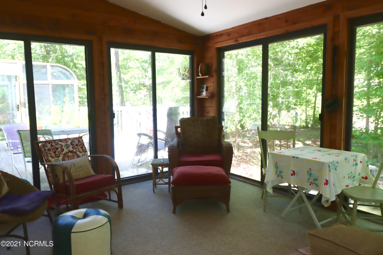 618 Windward Drive, Oriental, North Carolina 28571, 3 Bedrooms Bedrooms, 6 Rooms Rooms,2 BathroomsBathrooms,Single family residence,For sale,Windward,100278704