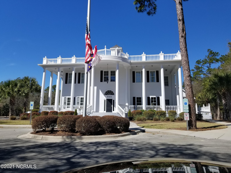 3597 Concordia Avenue, Supply, North Carolina 28462, ,Residential land,For sale,Concordia,100277508