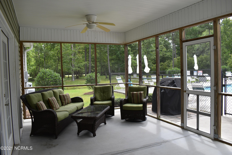 64 Shoreline Court, Oriental, North Carolina 28571, ,Residential land,For sale,Shoreline,100278724
