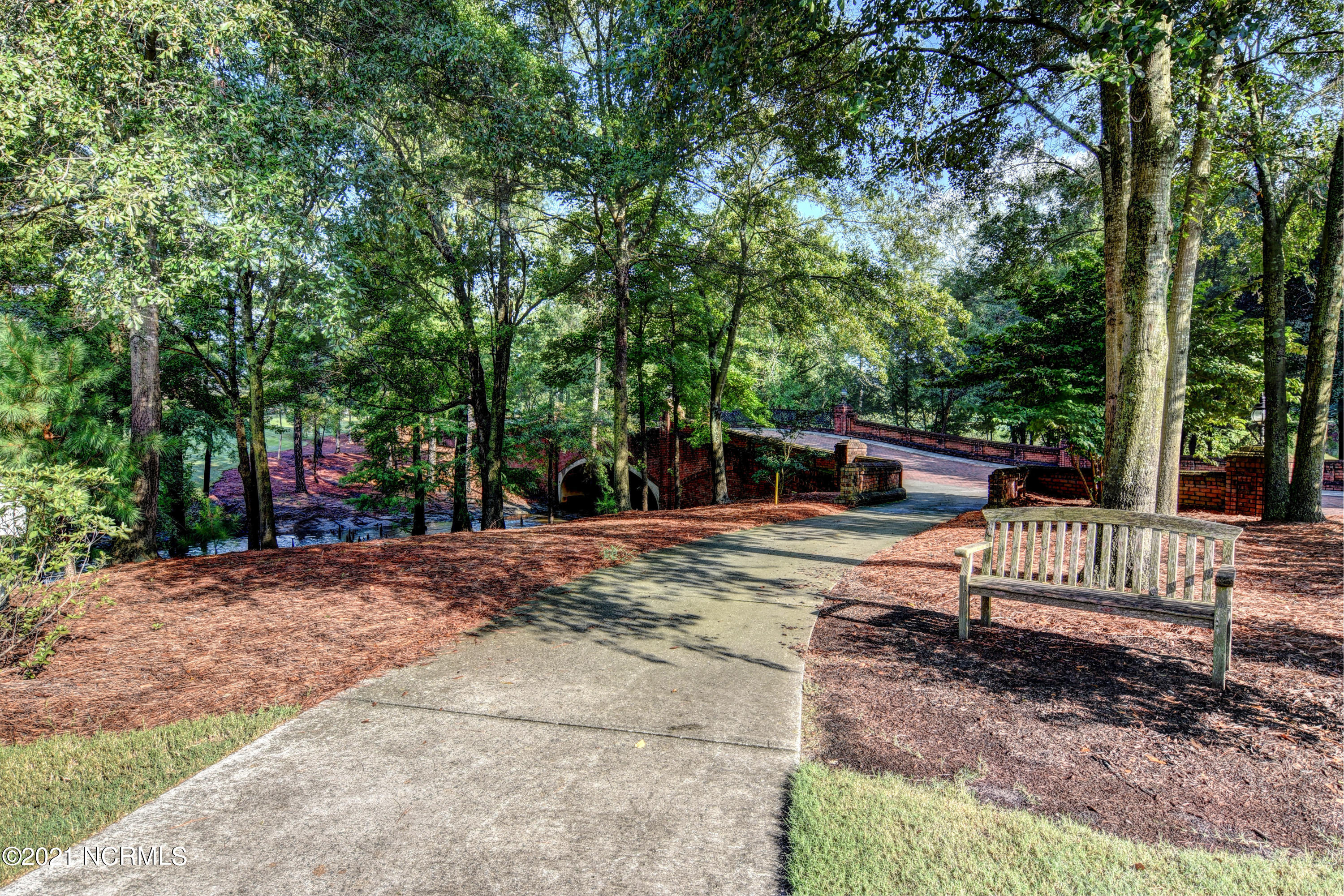 134 Candlewood Drive, Wallace, North Carolina 28466, 4 Bedrooms Bedrooms, 7 Rooms Rooms,3 BathroomsBathrooms,Single family residence,For sale,Candlewood,100278726
