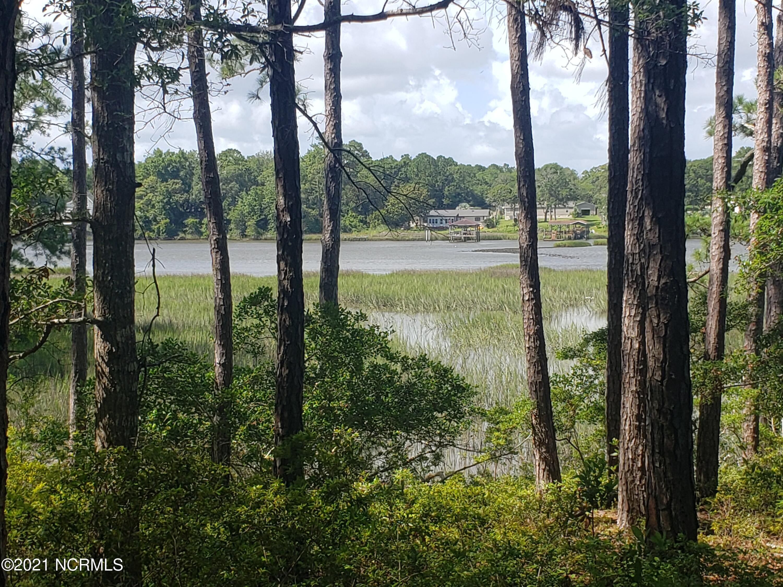 3440 Eagle Crest Drive, Supply, North Carolina 28462, ,Residential land,For sale,Eagle Crest,100278740