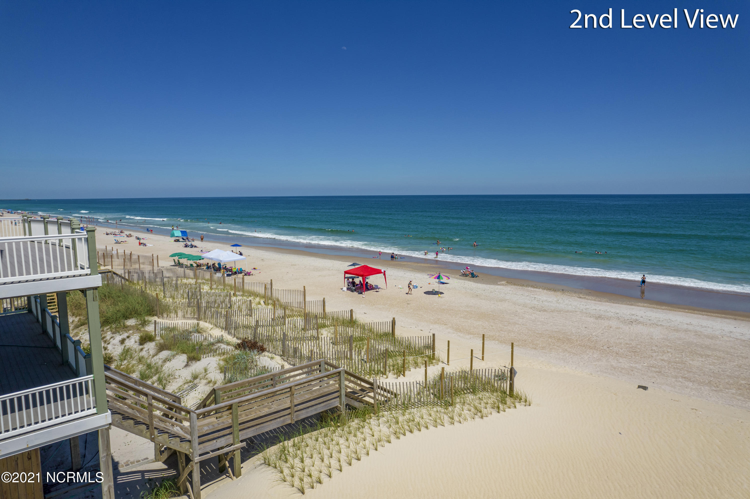 112 Oceanview Lane, North Topsail Beach, North Carolina 28460, ,Residential land,For sale,Oceanview,100278827