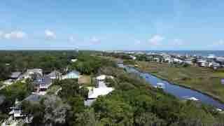 18 17th Street, Oak Island, North Carolina 28465, ,Residential land,For sale,17th,100278331