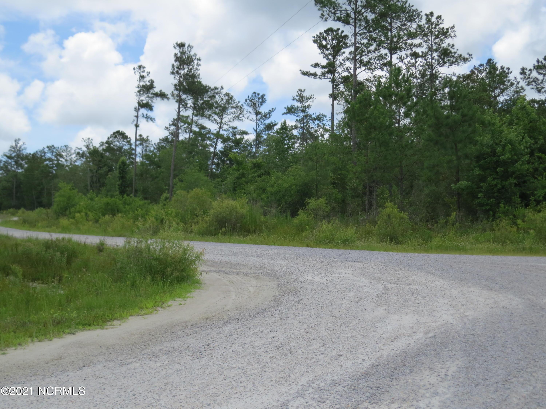 L23 Equine Landing Drive, Rocky Point, North Carolina 28457, ,Residential land,For sale,Equine Landing,100278826
