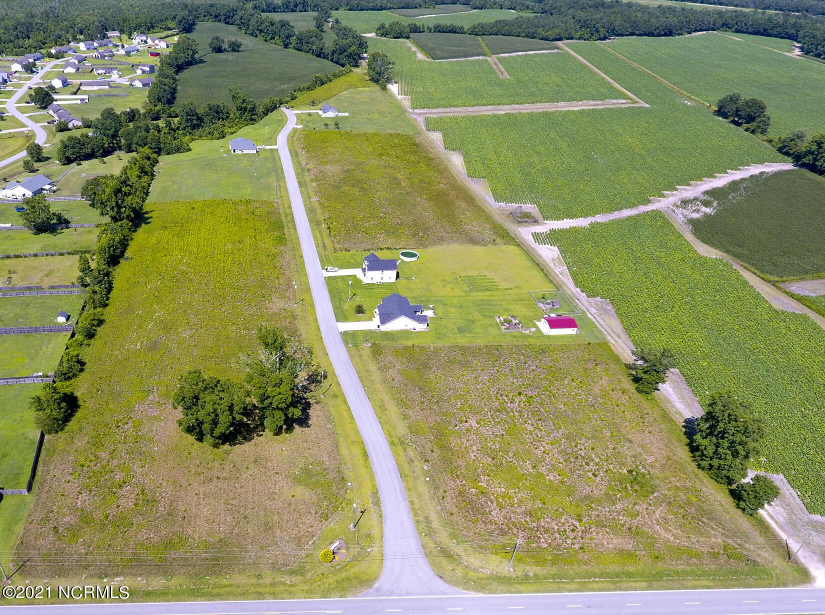 101 Adams Landing Way, Maysville, North Carolina 28555, ,Residential land,For sale,Adams Landing,100278831