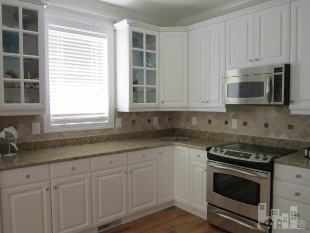109 Myrtle Avenue, Kure Beach, North Carolina 28449, 3 Bedrooms Bedrooms, 7 Rooms Rooms,3 BathroomsBathrooms,Single family residence,For sale,Myrtle,100278839