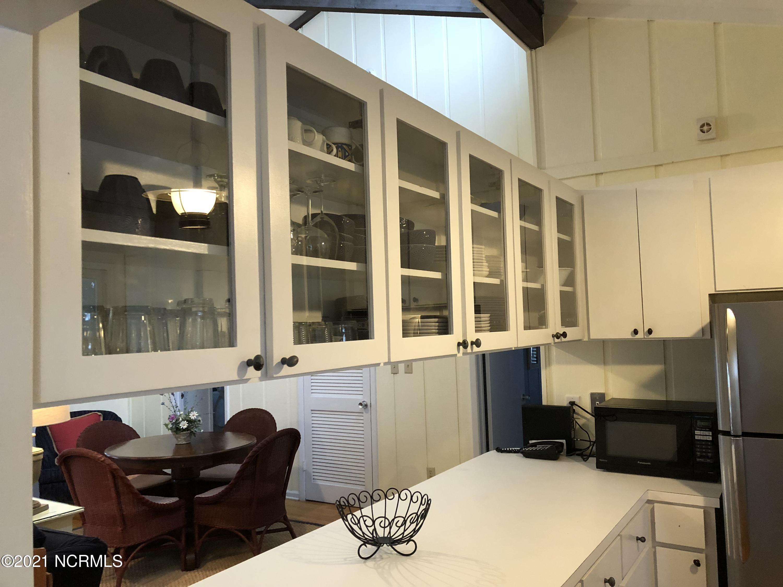 435 Bald Head Wynd, Bald Head Island, North Carolina 28461, 4 Bedrooms Bedrooms, 7 Rooms Rooms,3 BathroomsBathrooms,Single family residence,For sale,Bald Head Wynd,100279018