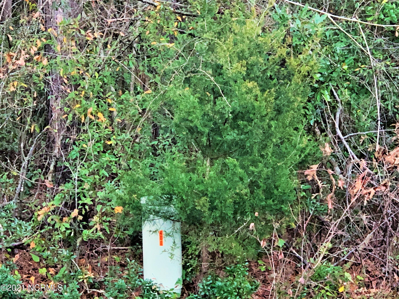 Tbd Rocky Run 1115e-18, 1115e-18.1 Road, Midway Park, North Carolina 28544, ,Residential land,For sale,Rocky Run 1115e-18,1115e-18.1,100278862