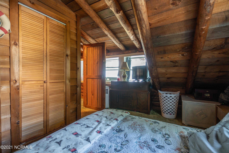 1565 Belangia Road, Havelock, North Carolina 28532, 2 Bedrooms Bedrooms, 6 Rooms Rooms,1 BathroomBathrooms,Single family residence,For sale,Belangia,100279086