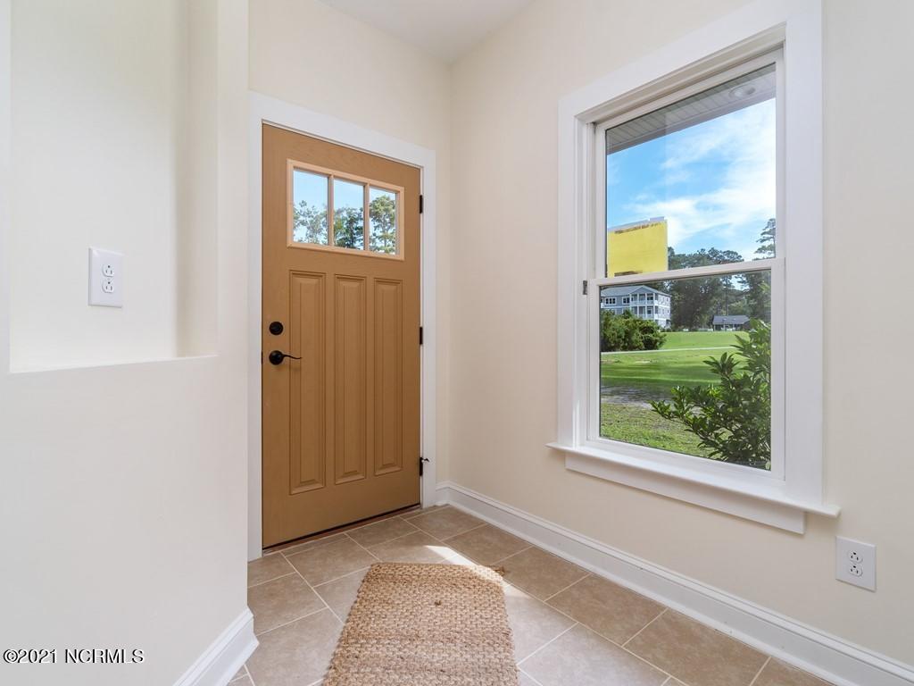 1129 Bennett Road, Minnesott Beach, North Carolina 28510, 2 Bedrooms Bedrooms, 5 Rooms Rooms,2 BathroomsBathrooms,Condominium,For sale,Bennett,100278968