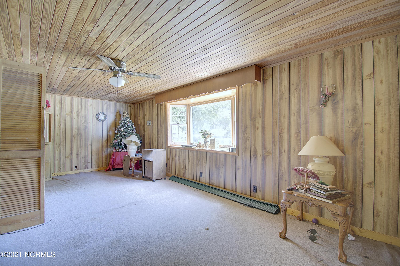 1515 Gurganus Road, Shallotte, North Carolina 28470, 4 Bedrooms Bedrooms, 10 Rooms Rooms,2 BathroomsBathrooms,Single family residence,For sale,Gurganus,100278226