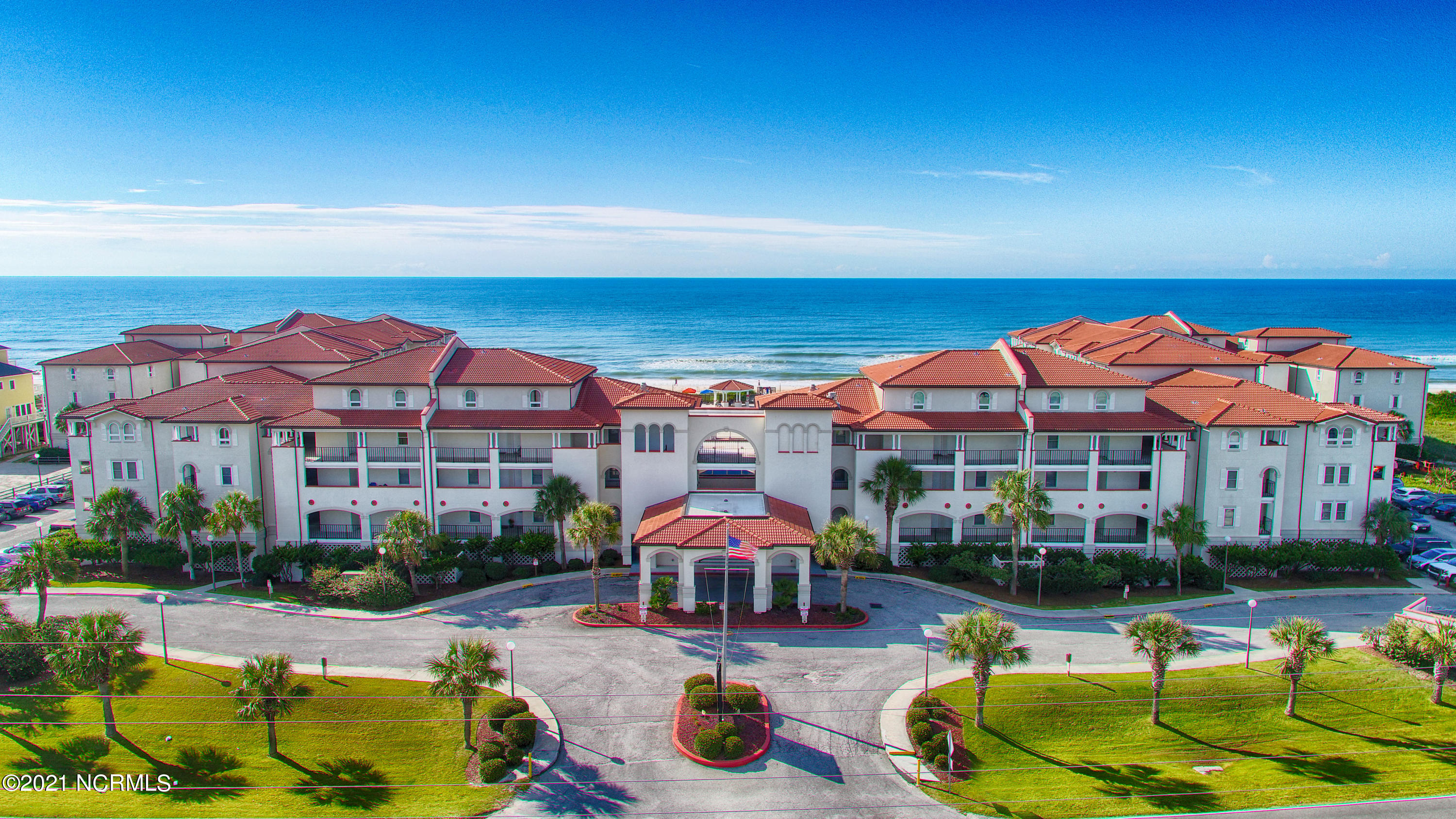 790 New River Inlet Road, North Topsail Beach, North Carolina 28460, 1 Room Rooms,1 BathroomBathrooms,Condominium,For sale,New River Inlet,100278898
