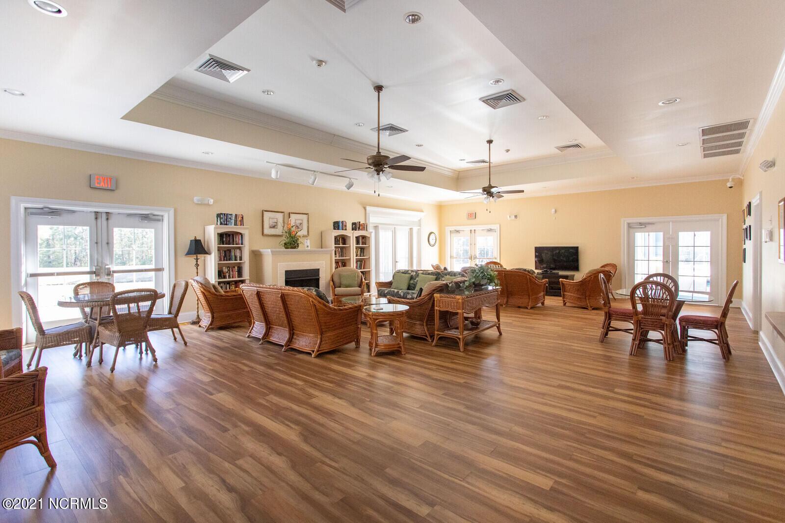 794 Cedarhurst Drive, Bolivia, North Carolina 28422, ,Residential land,For sale,Cedarhurst,100278899