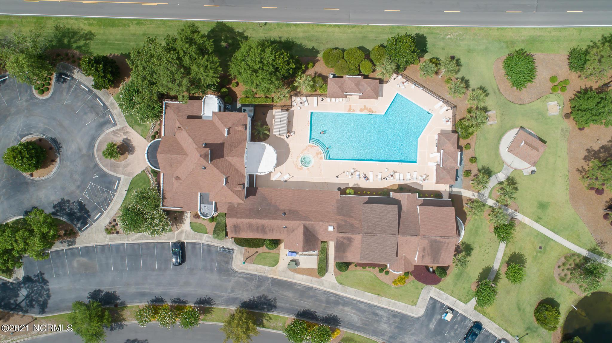 3587 Lakeshore Drive, Shallotte, North Carolina 28470, ,Residential land,For sale,Lakeshore,100277279