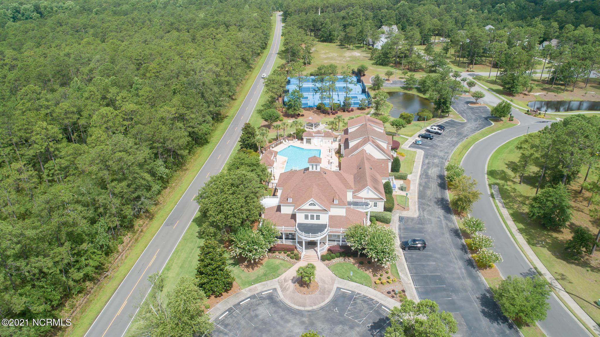 3585 Lakeshore Drive, Shallotte, North Carolina 28470, ,Residential land,For sale,Lakeshore,100277271