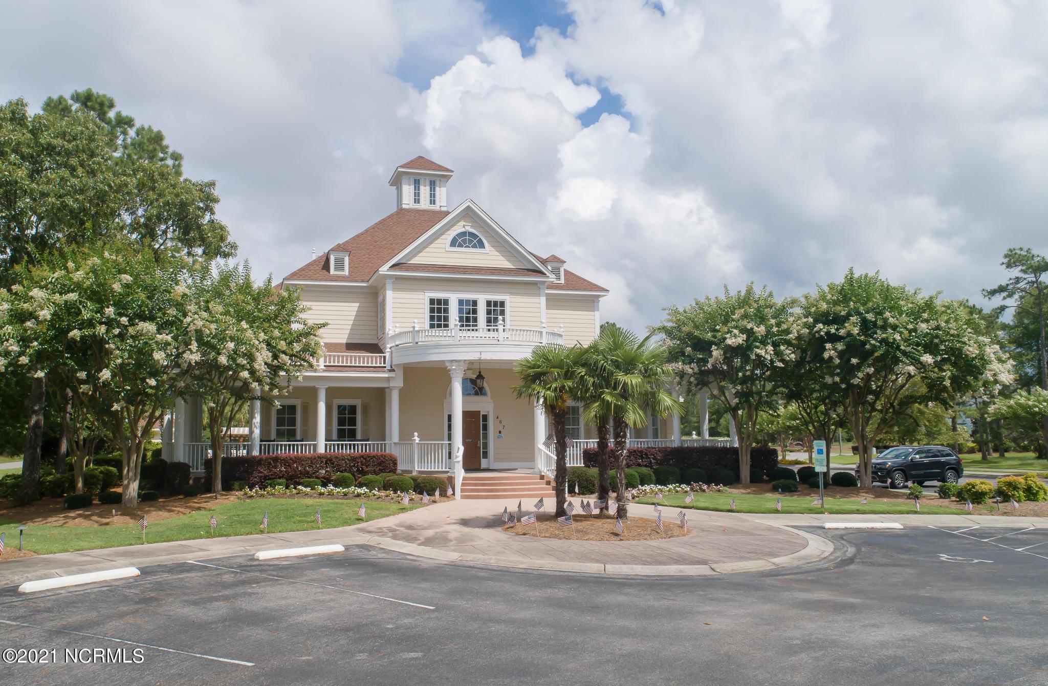 3533 Lakeshore Drive, Shallotte, North Carolina 28470, ,Residential land,For sale,Lakeshore,100277347